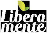 logo LiberaMente